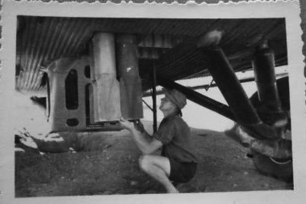 cargando bombas_5 de 50 kg