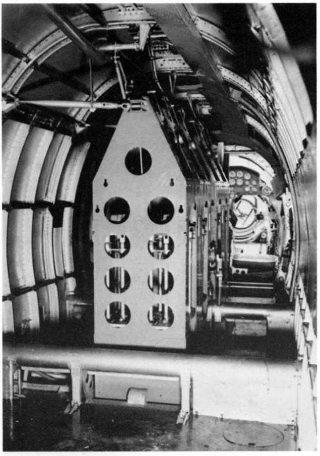 Ju 86_2