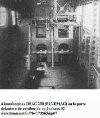 pozo DSAC_2