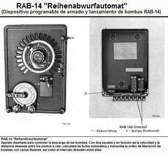 RAB 14