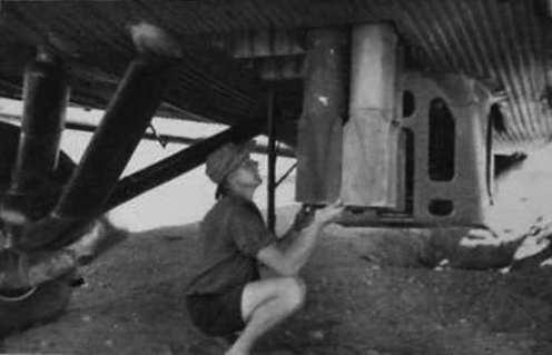 10. cargando bombas de 50 kg_3
