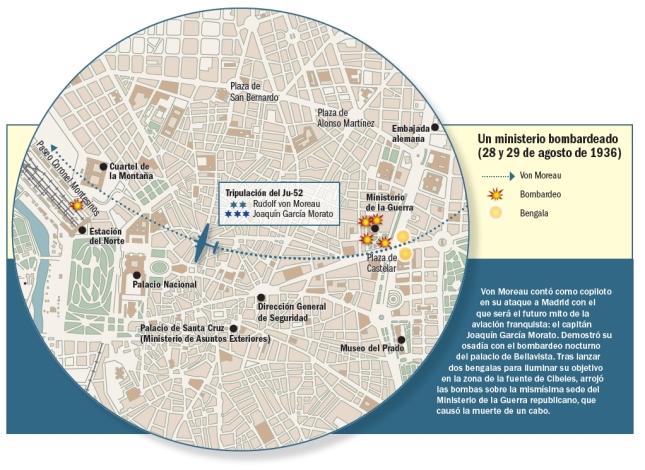 Bombardeo Ministerio de la Guerra_Madrid.jpg