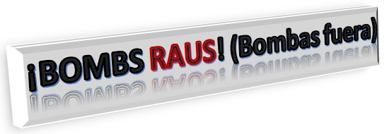 Titulo Bombs Raus_2.jpg